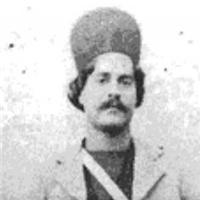 Ali Delvari
