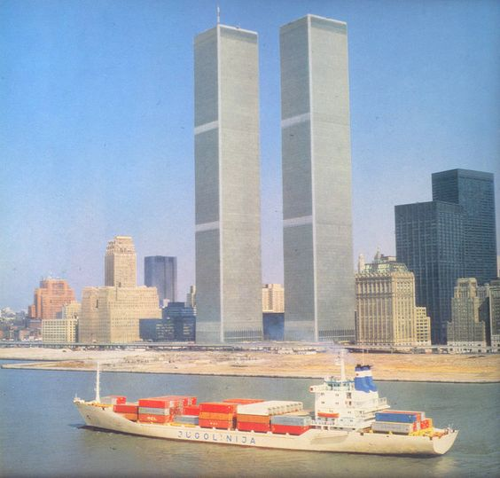 WTC and containership.jpg
